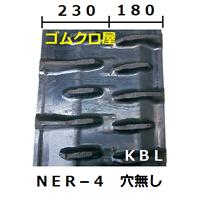 NER-4