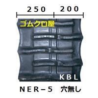 NER-5