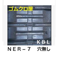 NER-7