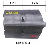 MKR04