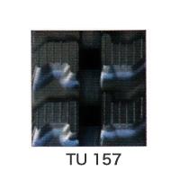 TU157