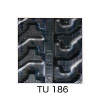 TU186