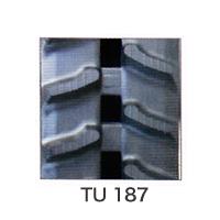 TU187